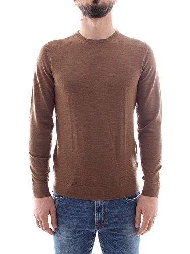 Calvin Klein Sagton Superior Wool Sweat-Shirt À Capuche Sport Homme