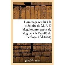 Amazon.fr : f montauban