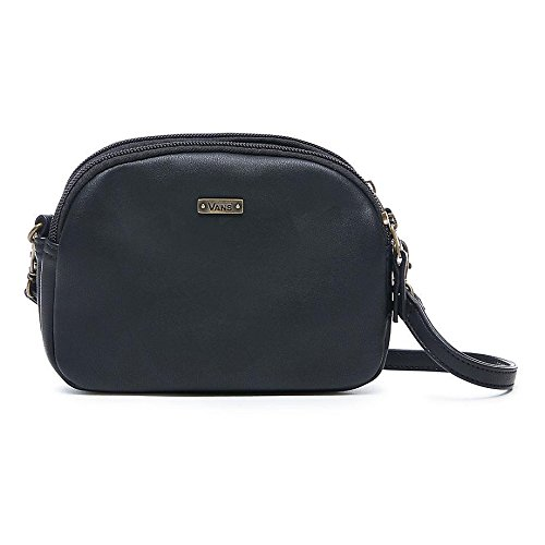 Bolso Vans Fiddle Crossbod