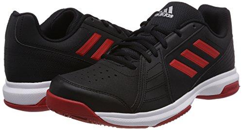 best website 6cb3e c92a7 Action adidas Herren Approach Tennisschuhe Günstig Shoppen