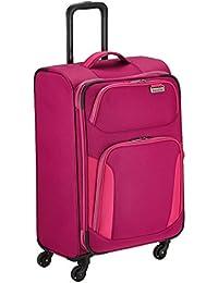 Travelite Koffer Computer zu Roulette