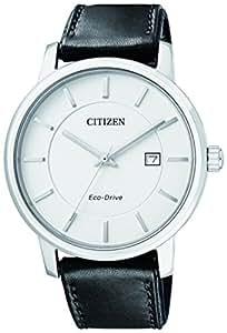 Citizen BM6750-08A Homme Montre