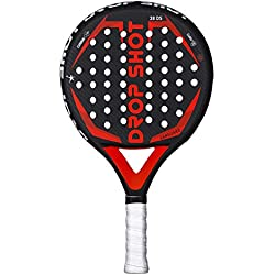 Pala Padel Drop Shot Vanguard