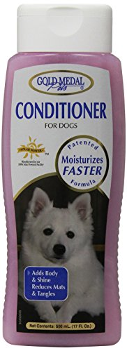 Artikelbild: CONCENTRATED CONDITIONER