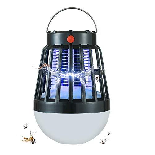 Schnelle Lieferung Neue Anti-insekten Fly Bug Moskito Tür Fenster Vorhang Net Mesh Screen Protector Insekt Fenster Net Mit Klett Band Perfekte Verarbeitung Fensterbehandlungen