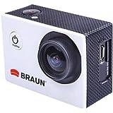 Braun Phototechnik paxi Young–numérique Carte de mémoire