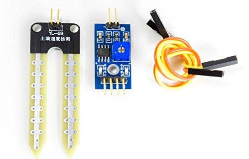 sensore-di-umidita-terriccio-igrometro-f-arduino-raspberry-pi-yl-69-sbt4447