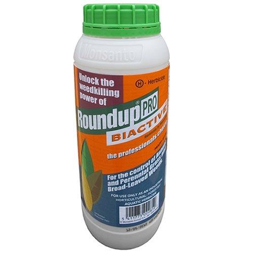 1-x-1l-roundup-pro-biactive-strong-glyphosate-weedkiller