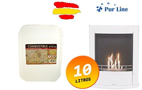 combustible-de-origen-natural-liquido-garrafa-10l-purline