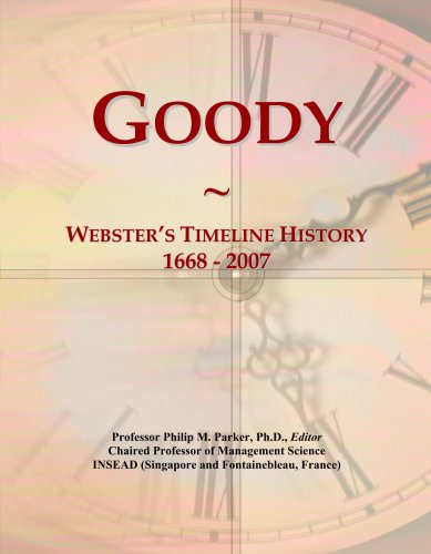 goody-websters-timeline-history-1668-2007