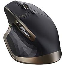 Logitech MX Master kabellose Maus für Windows