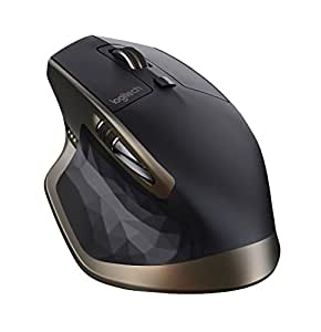 Logitech MX Master kabellose Maus für Windows