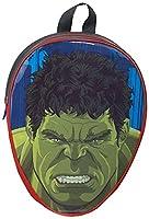 Sambro Hulk Head Shaped Junior Backpack