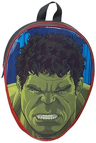 Sambro Hulk Tête en forme de sac à dos junior