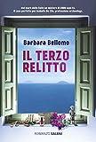 4106ktyb3OL._SL160_ Il peso dell'oro di Barbara Bellomo Anteprime