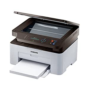 Samsung SL-M2071W Multifunction Monochrome Printer