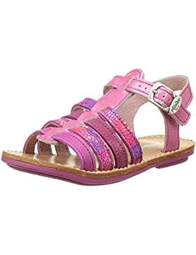 Minibel Chanae17 - Zapatos Niñas