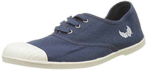 Kaporal Ladies Fily Sneaker Blu (blu Navy)