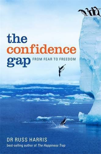 the-confidence-gap