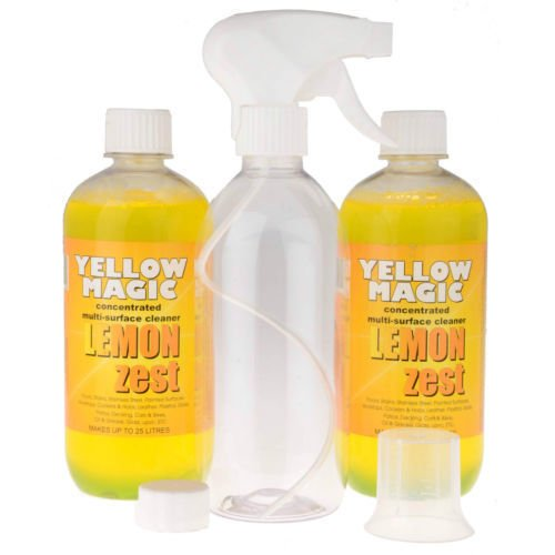 yellow-magic-pack-multi-purpose-cleaner-official-manufacturer