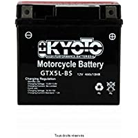 batterie moto yamaha 125 tdr