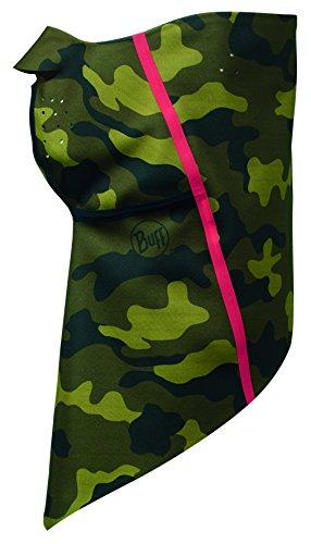 buff-bandana-antivento-unisex-bandana-windproof-green-hunt-military-adult-small-medium
