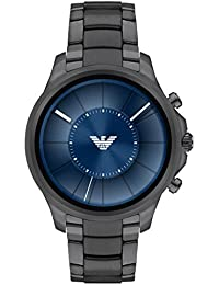 Emporio Armani Herren-Armbanduhr ART5005