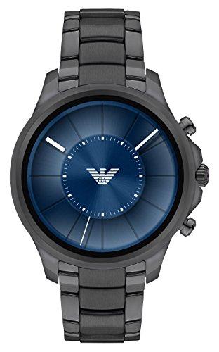 Reloj Emporio Armani para Hombre ART5005