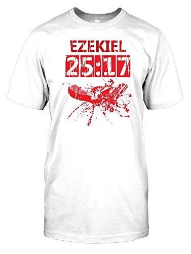 ezekiel-2517-pulp-fiction-colt-45-kids-t-shirt-white-kids-12-13-years
