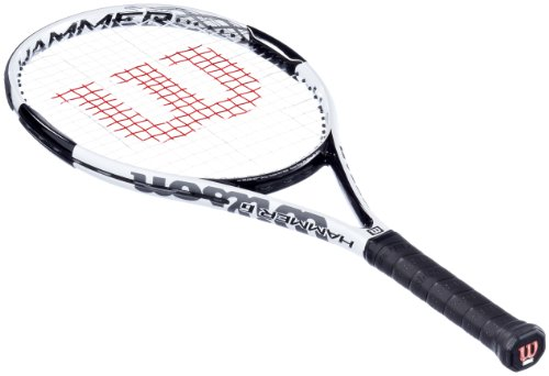 wilson-hammer-6-103-tennis-racket-white-2-grip