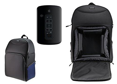 Navitech Zubehör schwarz schwarz Mini PC - CSL PC on a Stick 238