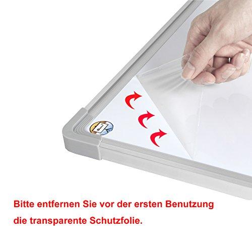 Seelux Whiteboard - 4