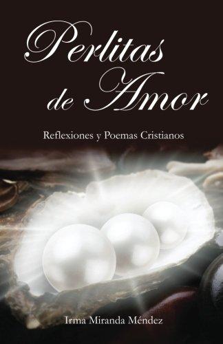 perlitas-de-amor-reflexiones-y-poemas-cristianos