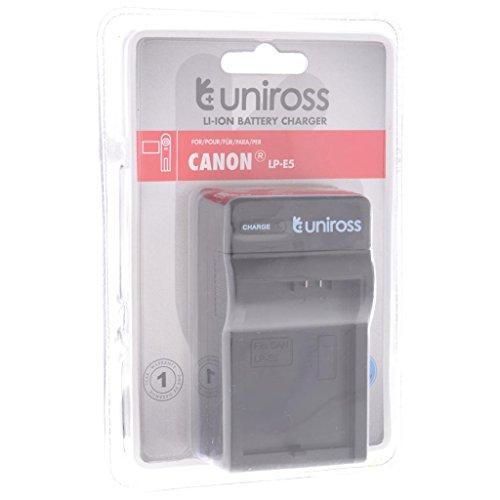 Uniross LP E5