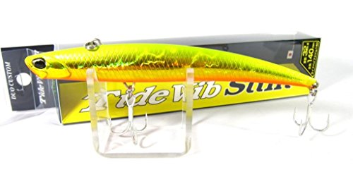 duo-tide-vib-slim-140-sinking-vibration-lure-d-63-7451-4525918037451