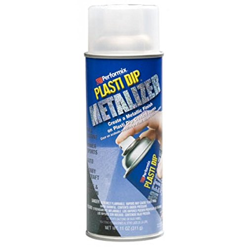 plasti-dip-finition-argent-paillettes-en-arosol-400-ml