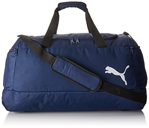 PUMA Pro Training II M Sporttasche, Puma New Navy