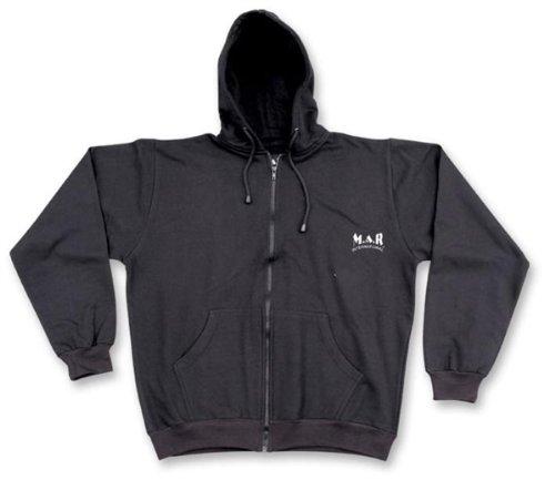 mar-international-ltd-hooded-jacket-sports-uniform-fitness-suit-outfit-clothing-gear-martial-arts-la