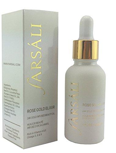 farsali-rose-gold-elixir-30ml-radiating-moisturizer-make-up-by-farsali-versand-aus-deutschland