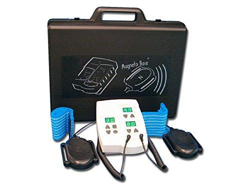 Magnetoterapia Base, magneto terapia ad uso domiciliare