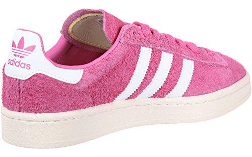 adidas Campus Schuhe Pink