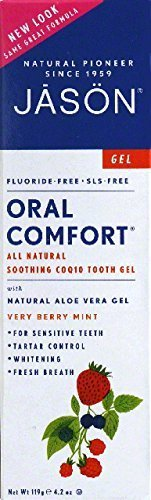 jason-natural-products-toothpaste-oral-comfort-non-fluoride-coq10-gel-42-oz-by-jason-natural