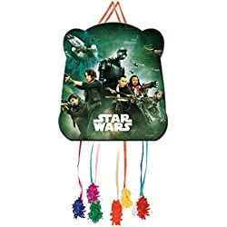 Piñata Basic Star Wars Rogue One