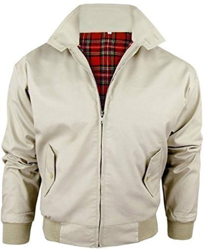 harrington-jacke-retro-mod-scooter