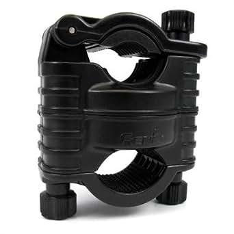 Fenix AF02 Fahrradhalterung für Fenix Taschenlampen LD10 / LD20