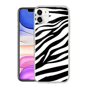 ZhuoFan Funda para iPhone 11