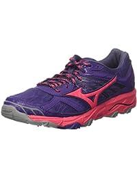 327ead806f5 Amazon.fr   Mizuno - Chaussures femme   Chaussures   Chaussures et Sacs