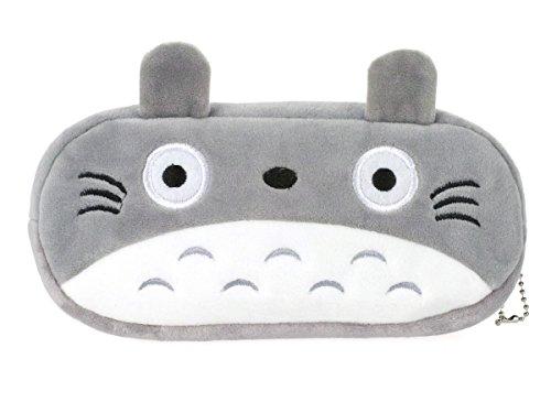 CoolChange Totoro astuccio morbido