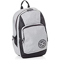 DC Shoes The Locker 23L - Medium Backpack - Mochila mediana - Hombre - ONE SIZE