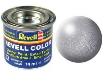 revell-enamels-14ml-steel-metallic-paint